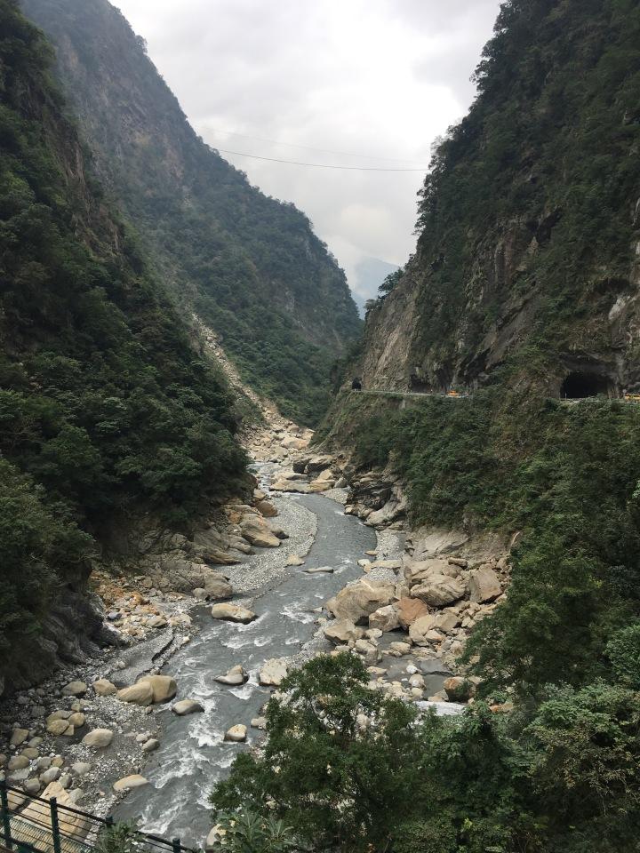 taiwan_gorge