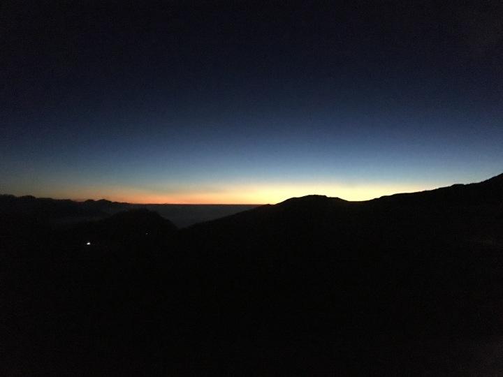 taiwan_sunset